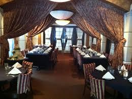 BRIO Tuscan Grille - Southlake, TX - Party Venue