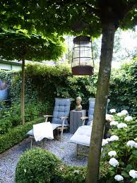 Small Picture Best 25 Backyard trees ideas only on Pinterest Backyard