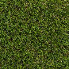 fake grass carpet. Grande Artificial Grass Synthetic Lawn Turf, Sold By 15 Ft. Wide Fake Carpet D