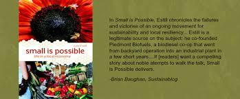 Energy Security Meet Buffalo Wings  Edible ManhattanBackyard Biodiesel