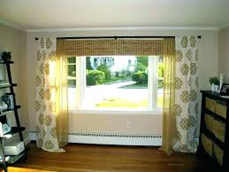 image decorate. How To Decorate A Bay Window Decorations Pictures Small Home Office With Image T