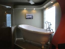 Bathroom Remodeling Jacksonville Interior Design In Jacksonville Fl