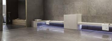 Piastrelle cucina camera da letto bagno salotto soggiorno esterno