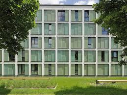 Farbige Fensterläden Für Individuelle Fassaden