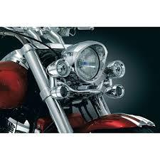 Harley Davidson Light Bar Constellation Driving Light Bar 5001