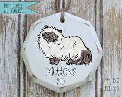 Small Picture Himalayan cat Etsy