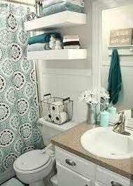 bathroom accessories decorating ideas. Master Bathroom Accessories Decor Ideas Decorating N
