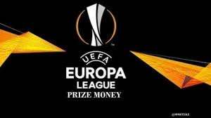 UEFA Europa League 2020 Prize Money ...