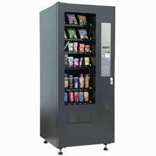 Vm 750 Vending Machine Cool Vending Machine वेंडिंग मशिन Vending Machines