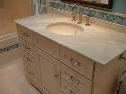 bathroom remodeling boston ma. Bathroom Remodeling Boston Fine On Remodel Bath Renovation Marlborough MA 26 Ma L