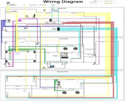 2012 taotao 49cc scooter wiring diagram great installation of taotao 49cc scooter wiring diagram wiring diagrams rh 18 crocodilecruisedarwin com tao tao 50 wiring diagram