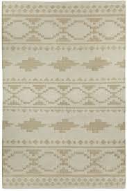 genevieve gorder rug beautiful 147 best rugs images on
