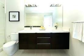 kohler bathroom vanities bathroom cabinets beautiful bathroom vanities and vanities bathroom cabinet mirror kohler bathroom vanity kohler bathroom