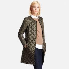 Ultra Light Down Compact Jacket Women Ultra Light Down Compact Coat Coats For Women Coat