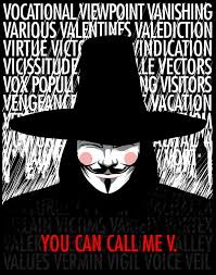 v for vendetta essay michellepliego