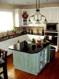 Granite Kitchen Set Kitchen Room Desgin Small Kitchen Island Set In The Middle Part
