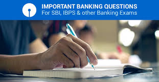 Syllabus for Bank PO and Clerk Exams  Essay Writing Book For ISRO Assistant Exam PDF