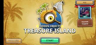 Play free online hidden object games without downloading at round games. 17 Best Hidden Object Games For Android In 2020 Beebom