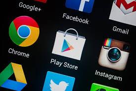 Google Play Customer Service Google Play Customer Service 1 888 264 6472 Google Play Helpline