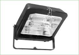 lighting best outdoor led flood light fixtures ge outdoor flood lighting fixture gfps gfpt glarefighter