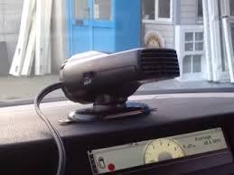 What is the Best <b>12 Volt Portable Car</b> Heater?   BackYardMechanic