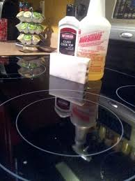 best way to clean oven glass awesome kitchen cleaner reviews best stove top cleaners intended for best way to clean oven glass