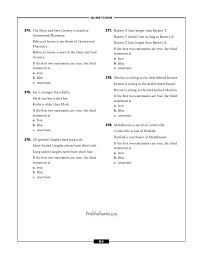 Critical thinking diagram worksheet      answer key by Liz Wilson     JumpStart Engage your student s logic and critical thinking skills as he completes  this KenKen   game  This puzzle requires its player to use addition   subtraction