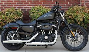 10 harley davidson bikes which you can not miss to watch rentomo