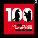 Las 100 mejores canciones del Rock español