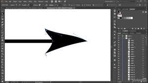 دانلود Lynda Illustrator Cc 2017 One On One Mastery