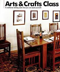 dining room furniture plans dining room furniture plans