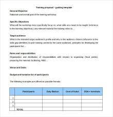 Seminar Invitation Templates Proposal Template Example Best Of Business Seminar Invitation