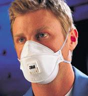 Arco Respiratory Protection Service