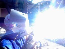 Uv Light Oxidation Ultraviolet Wikipedia