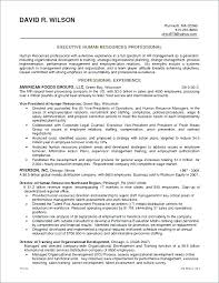 Travel Agent Resume Beauteous Cover Letter Travel Agent Amere