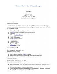 resume template purdue fee schedule template