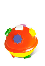 <b>Логический шар STELLAR</b> 80010020: 259 ₽   Интернет-магазин ...