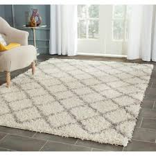 stylish 6 x 9 area rugs pertaining to rug idea 8x10 target 5x7 under 50 with