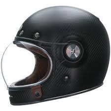 bell bullitt helmet carbon fiber helmet genuine motorworks