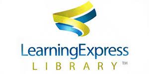 Online Tutors   Mobile Public Library