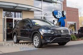 2018 volkswagen tiguan se with awd. simple awd new 2018 volkswagen tiguan se awd with volkswagen tiguan se with awd