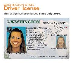 Social Id Uw amp; State Wa Cards Tacoma Security Numbers