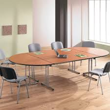 office tables on wheels. Large Size Of Office Table:folding Tables For Meeting Rooms Folding Conference On Wheels