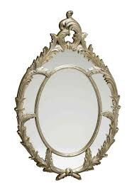 Oval Mirrors Bathroom Oval Bathroom Mirrors Cool Oval Bathroom Mirrors On Oval Bathroom