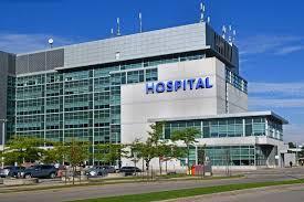 Znalezione obrazy dla zapytania hospital