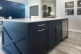 medium size of white kitchen cabinet hardware ideas best material for pulls what color cabinets shaker