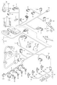 2009 volkswagen passat overview cargurus 2009 volkswagen eos south africa market electrics wiring set for