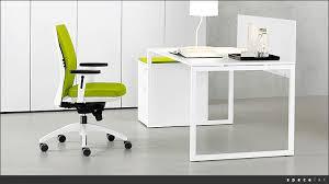 desk office. Sumptuous Desk Office Exquisite Decoration White