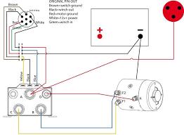 ramsey winch wiring diagram design wiring diagrams schematic ramsey winch motor wiring diagram on wiring diagram ramsey winch wiring diagram model 2000 12 ramsey winch wiring diagram design