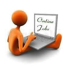 Easiest Online Jobs Easy Cash To Offer No Worries Just Relax And Earn Upto